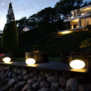 cph_lighting_eggy_pop_outdoor_lamp
