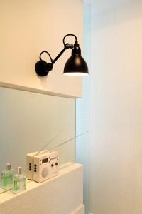 lampegras-modele-304-8pl9wtdk