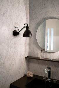 lampegras-modele-304-bathroom-7xei4mfh