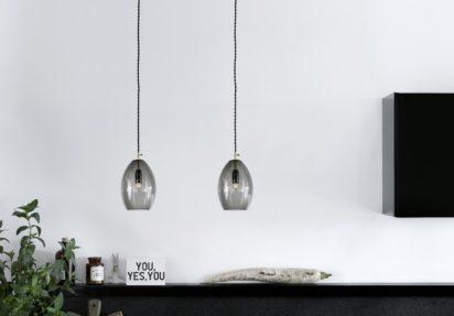 La en lysrådgiver hjelpe deg med lyssettingen