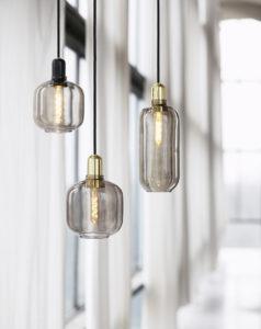 Amp lamp normann copenhagen