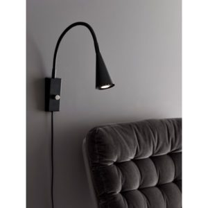 Ledro LED wall lamp Belid